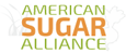 americansugaralliance