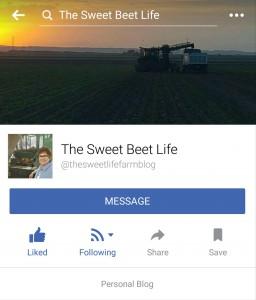 sweet-beet